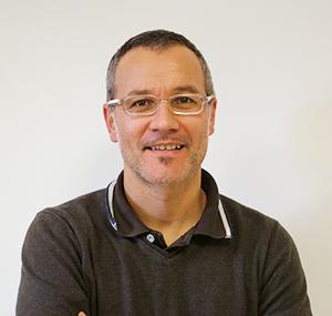 Dr.Barcaro Francesco