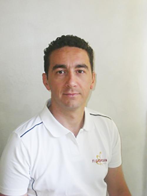 Ugo Negrizzolo