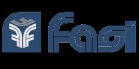 logo-FASI.png